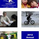 2012_Annua_Report_Cover