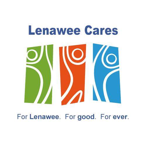 lenawee-cares-logo-RV-05