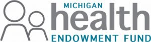 michigan-health-endowment-fund